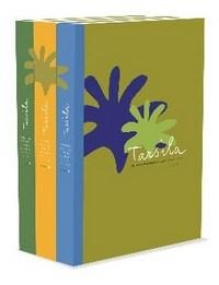Catalogo Raisonne de Tarsila do Amaral (3 Vols. + Cd)