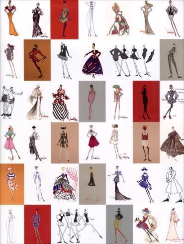 Conrado Segreto: Moda e Paixão