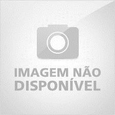 Cultura e Opulencia do Brasil