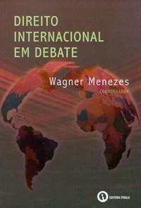 Direito Internacional em Debate