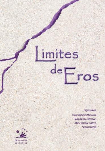 Limite de Eros