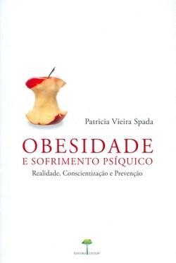 Obesidade e Sofrimento Psíquico: Realidade, Conscientização e Prevenção
