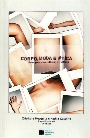 Corpo, Moda e Ética