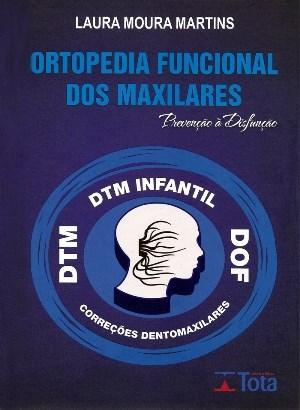 Ortopedia Funcional dos Maxilares: Prevenção à Disfunção