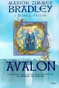 Ancestrais de Avalon, Os
