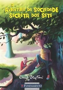 Aventura da Sociedade Secreta dos Sete, A