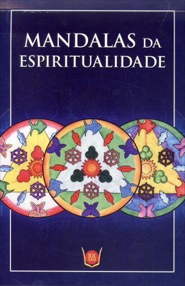 Mandalas da Espiritualidade