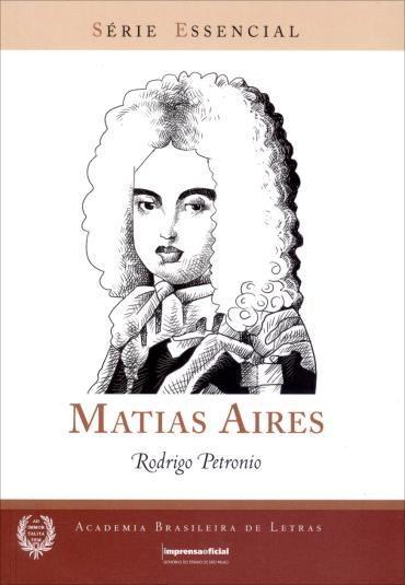 Matias Aires