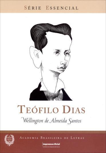 Teófilo Dias