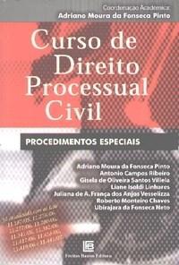 Curso de Dirieto Processual Civil - Tutela Coletiva e o Fenomeno do Acesso