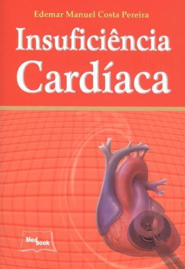 Insuficiência Cardiaca