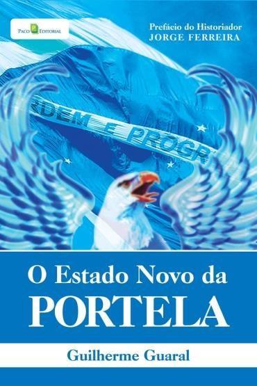 Estado Novo da Portela, O