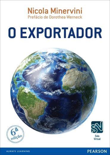 Exportador, O
