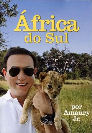 África do Sul - Versão Pocket