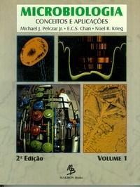 Microbiologia Volume 1
