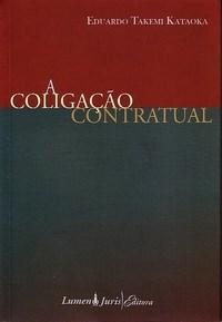 Coligacao Contratual, A