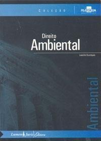 Direito Ambiental - Col. Praetorium 7
