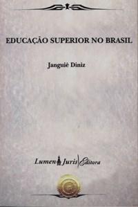Educacao Superior no Brasil
