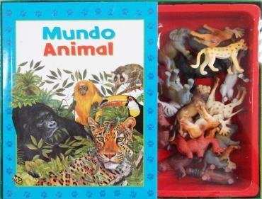 Mundo Animal