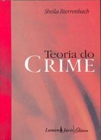 Teoria do Crime