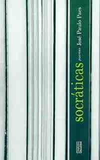 Socraticas