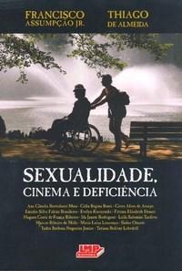 Sexualidade, Cinema e Deficiência