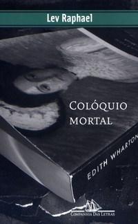 Coloquio Mortal