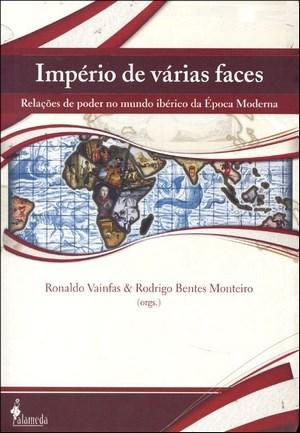Imperio de Varias Faces
