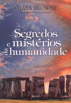 Segredos e Mistérios da Humanidade