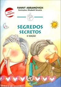 Segredos Secretos