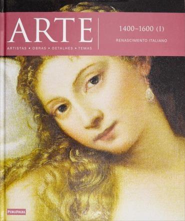1400 1600 ( I ): Renascimento Italiano - Vol.3