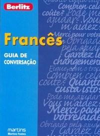Guia de Conversacao Berlitz - Frances