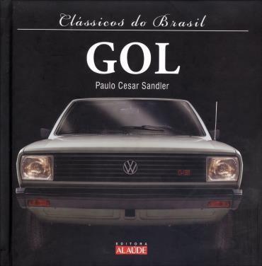 Gol: Clássicos do Brasil