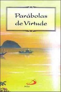 Parabolas de Virtude
