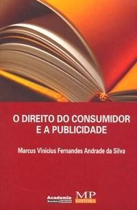 Direito do Consumidor e a Publicidade, O