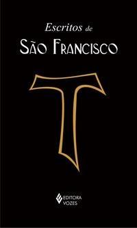 Escritos de Sao Francisco
