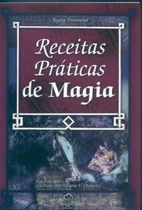 Receitas Práticas de Magia