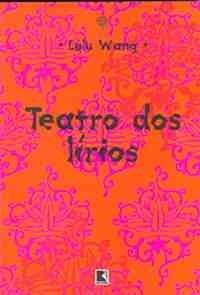 Teatro dos Lirios