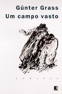 Campo Vasto, Um