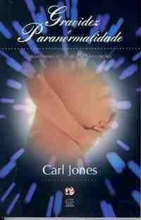 Gravidez e Paranormalidade