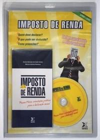 Imposto de Renda - Marcos Antonio Barbosa