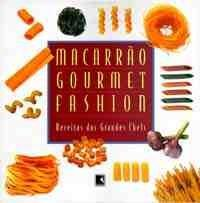 Macarrao Gourmet Fashion