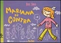 Mariana do Contra - Colecao Acalanto