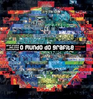 Mundo do Grafite, O