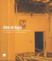 Diario de Bagda