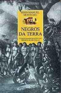 Negros da Terra