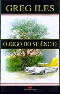 Jogo do Silencio