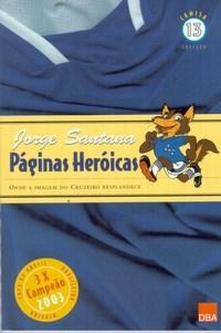 Paginas Heroicas: Cruzeiro