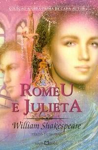 Romeu Julieta