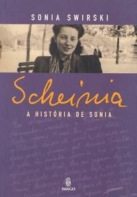 Scheinia - a Historia de Sonia